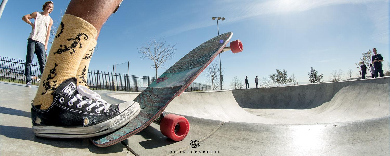 DustersCalifornia_D5_16_LookBook_p5_Rebel_Pool_Board.jpg