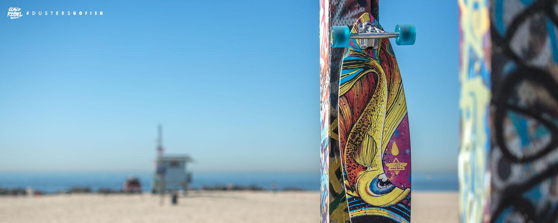 DustersCalifornia_D5_16_LookBook_p6_go_fish_longboard.jpg