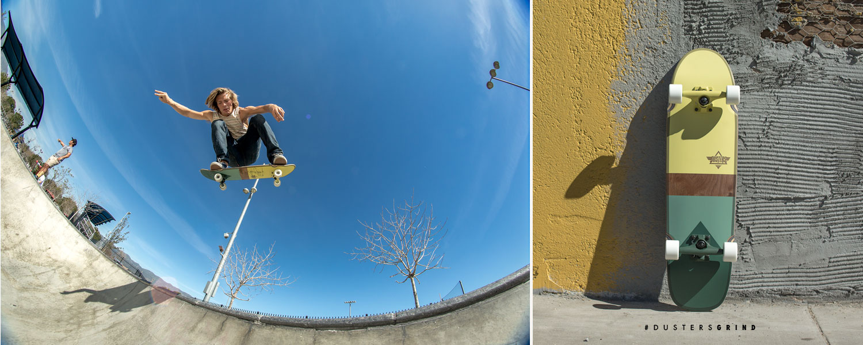 DustersCalifornia_D5_16_LookBook_p9_Grind_Frames_rippable_skateboard.jpg