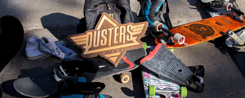 DustersCalifornia_D5_16_LookBook_p15_Longboard_crusier_Skateboard.jpg