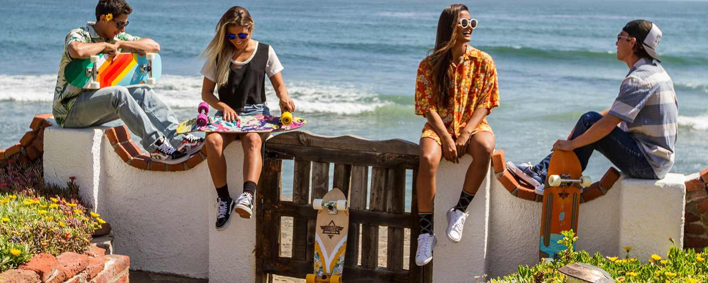 Dusters_Summer17_LookBook_p0.jpg