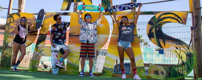 Dusters_Summer17_LookBook_p21.jpg