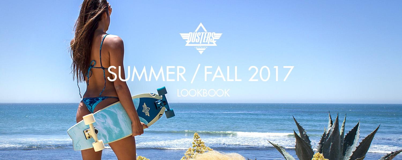 Dusters_Summer17_LookBook_Cover.jpg