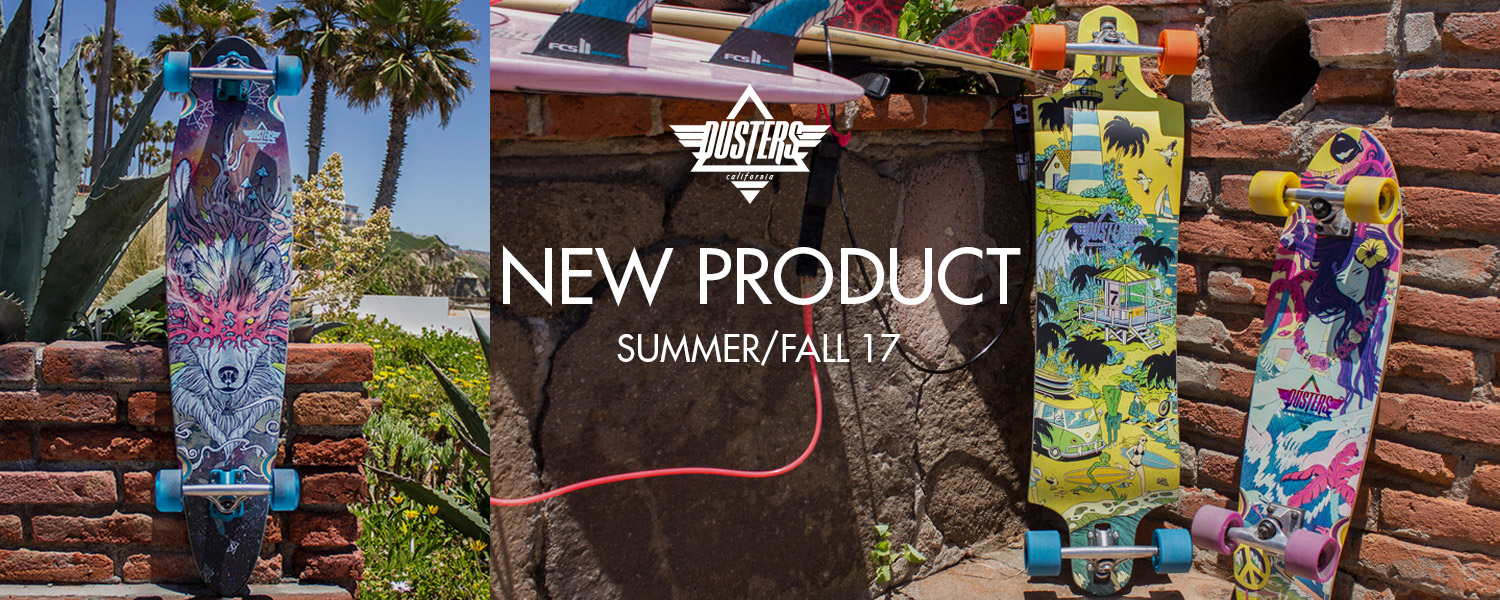 Dusters_Summer17_product.jpg