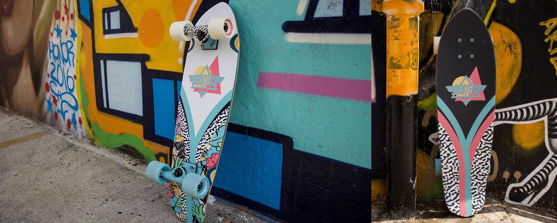 Dusters_California_jiggy_cruiser_skateboard_80s_style
