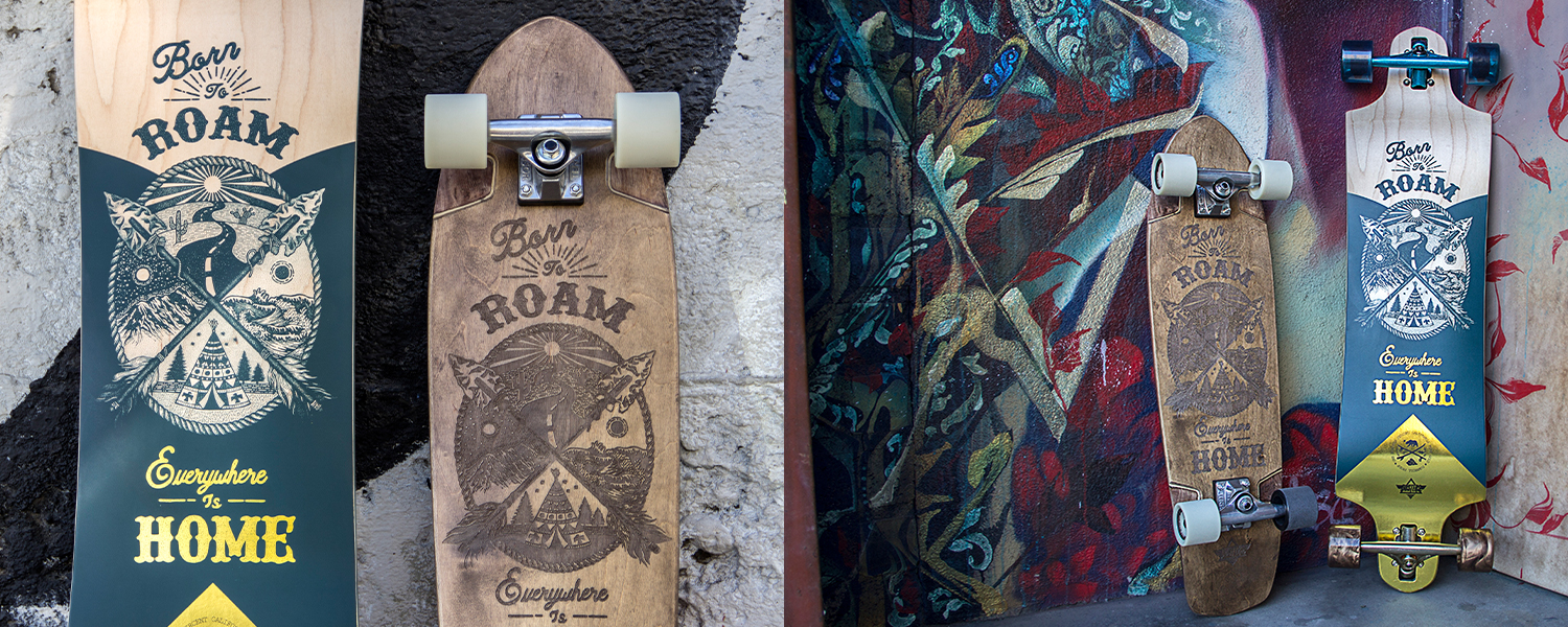 Dusters_California_roam_cruiser_longboard.jpg