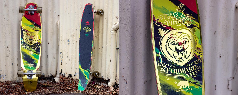 dusters_california_kodiak_funboard_long_board.jpg