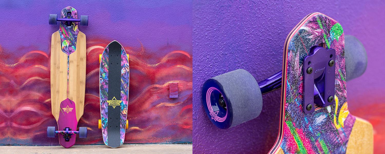 dusters_california_tripically_cruiser_and_long_board.jpg