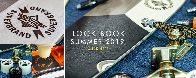 Dusters_Longboard_Cruiser_summer_Superbrand_LookBook_Cover_intro.jpg