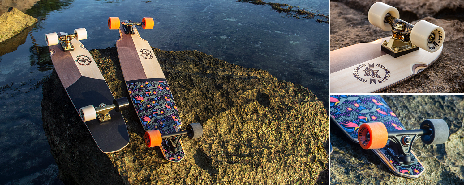 Dusters_Longboard_Cruiser_summer_Superbrand_LookBook_Cover.jpg