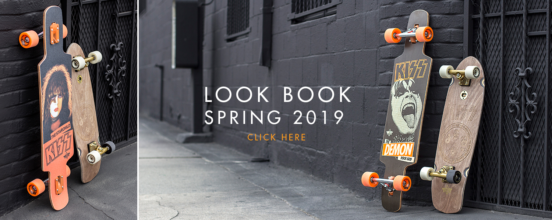 Spring 2019 D2
