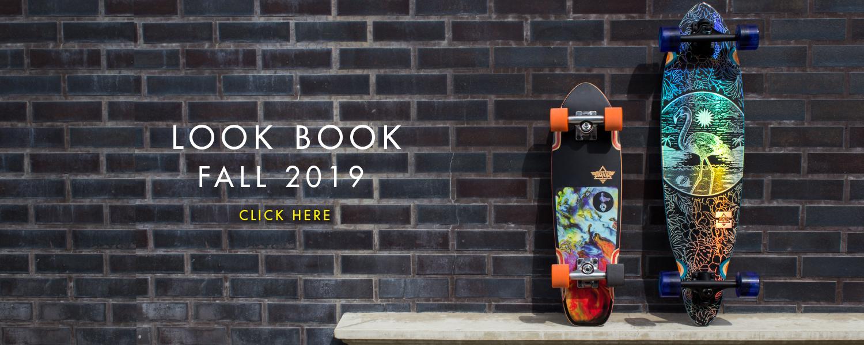 Dusters_Longboard_Cruiser_Fall_LookBook_Cover_intro.jpg