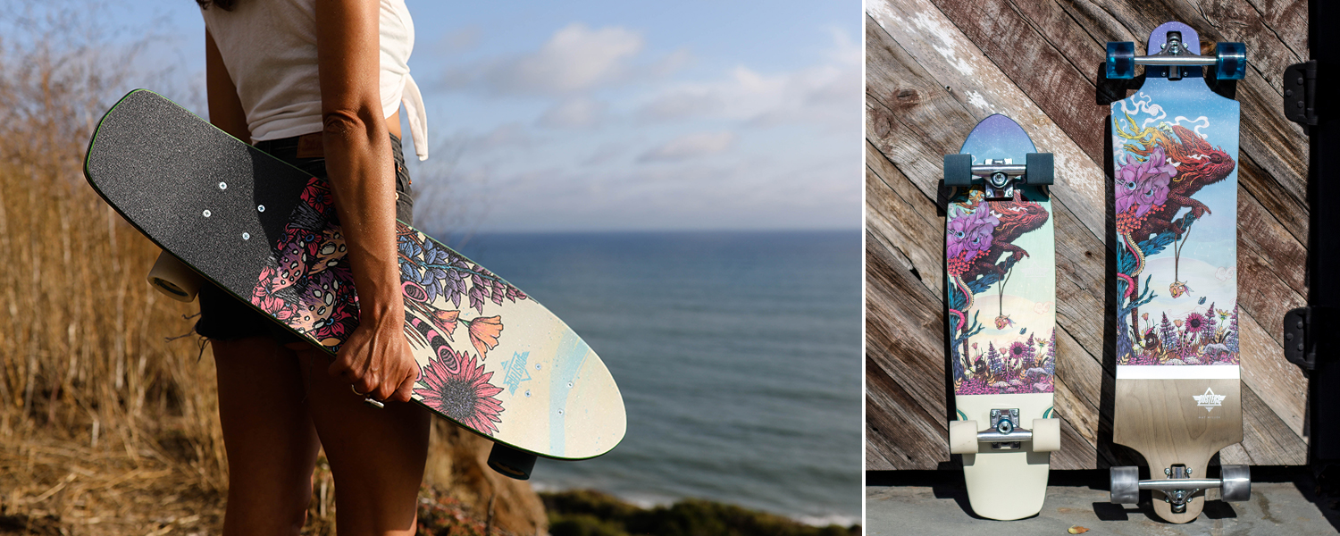 Dusters_Longboard_Cruiser_Furcifer_Fall_LookBook.jpg