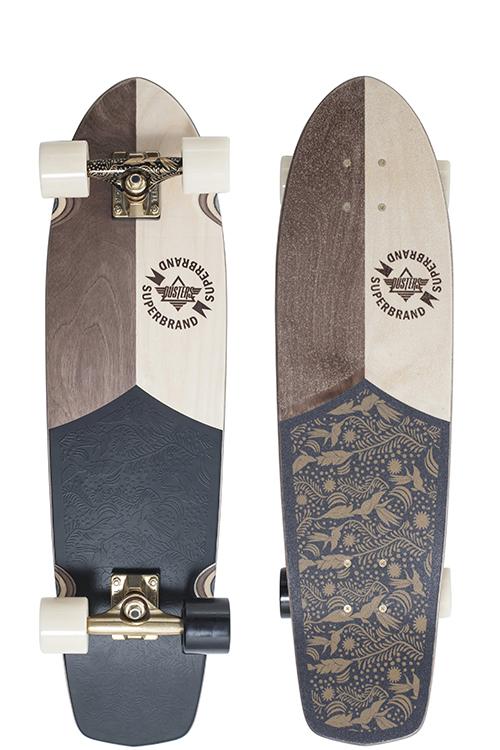 7ec21e8a6aee Dusters California | Longboards and Cruiser Skateboards | Collabs