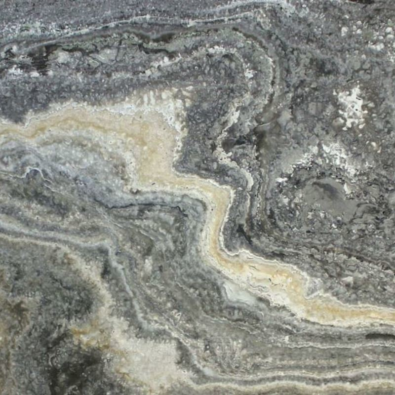 grigio onyx