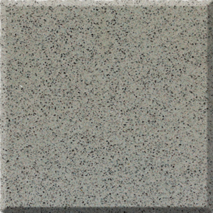 Lagos Grey