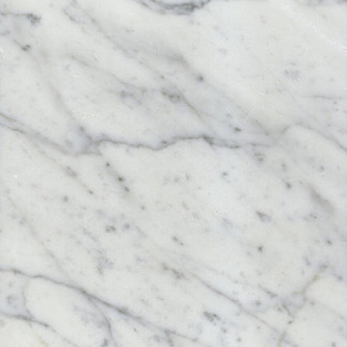 Carrara-Marble-Nature-Collection-1.jpg