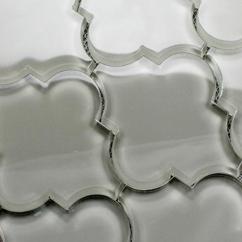 lantern pattern tiles