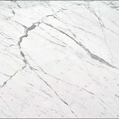 Carrara.jpeg