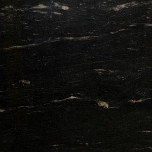 Angelic+Black.jpeg