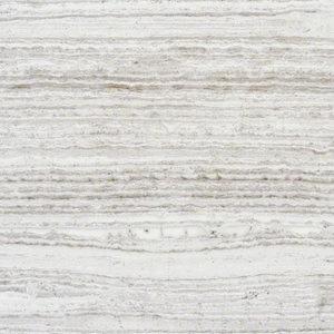 whitewood.jpeg