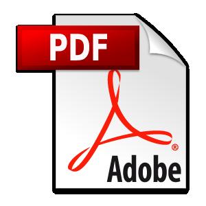 adobe pdf icon.png
