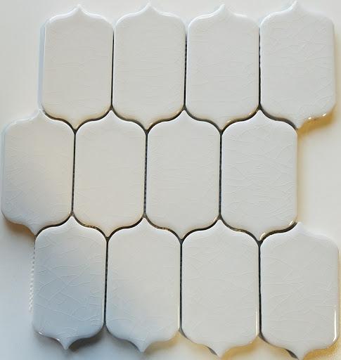 Tiberia-Studio-white.jpeg