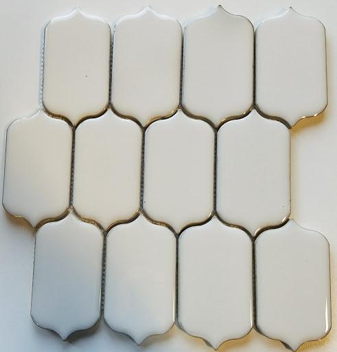 Tiberio-pleat-white.jpeg
