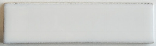 piro pleat white