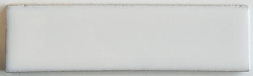 pleat White