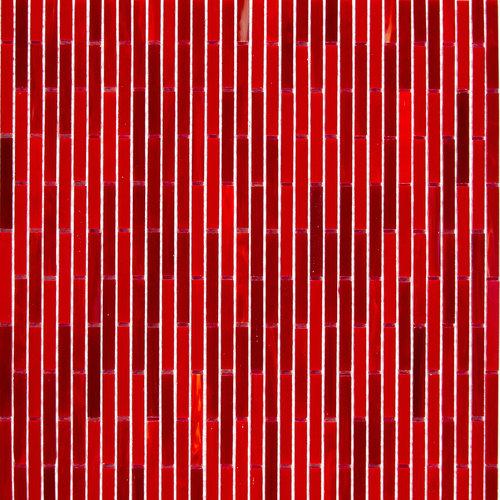 coliseum red