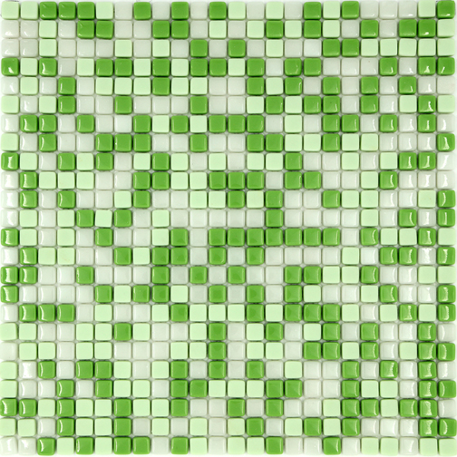 snapdragon cube