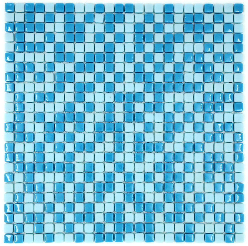 gulf cost cube