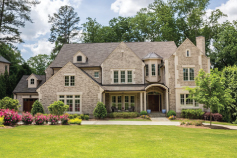 Reddy Residence