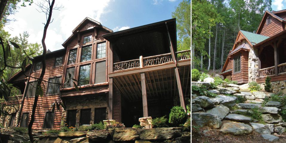Lake-Toxaway-rustic-mountain-lodge-custom-vacation-lap-siding-home_01.jpg