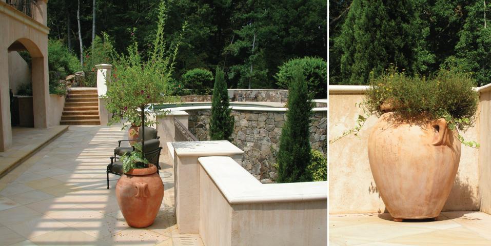 sandy-springs-estate-mediterranean-vernacular-stucco-indoor-outdoor-living_02.jpg