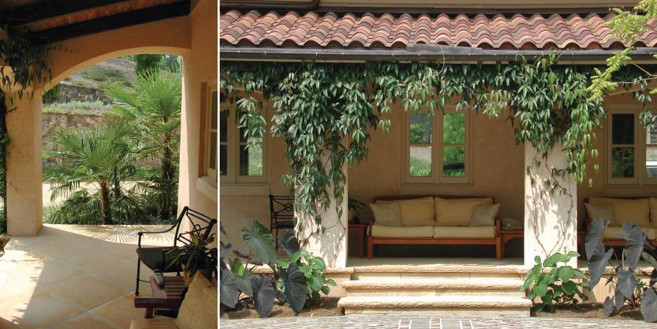 sandy-springs-estate-mediterranean-vernacular-stucco-indoor-outdoor-living-loggia_04.jpg