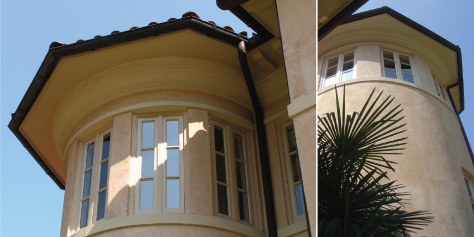 sandy-springs-estate-mediterranean-vernacular-stucco-tile_05.jpg
