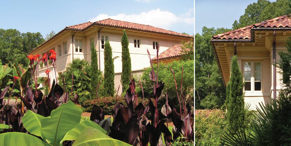 sandy-springs-estate-mediterranean-vernacular-stucco-tile_06.jpg