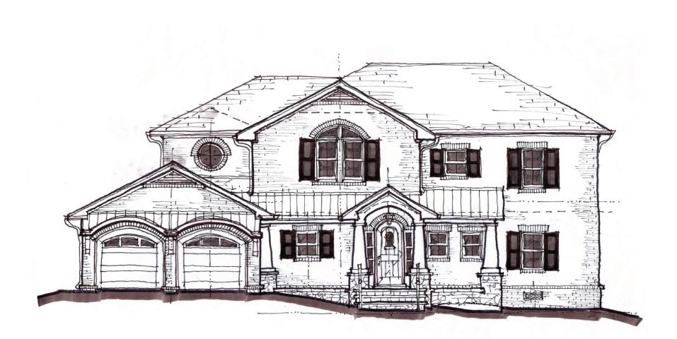 Brookhaven-contemporary-white-brick-craftsman-custom-home.jpg