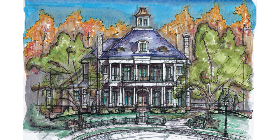 French-provincial-limestone-New-Orleans-vernacular-southern-home.jpg