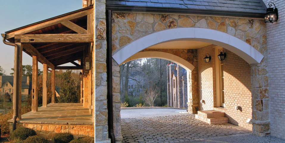 French-country-vernacular-Buckhead-estate-natural-stone-porte-cochere_02.jpg