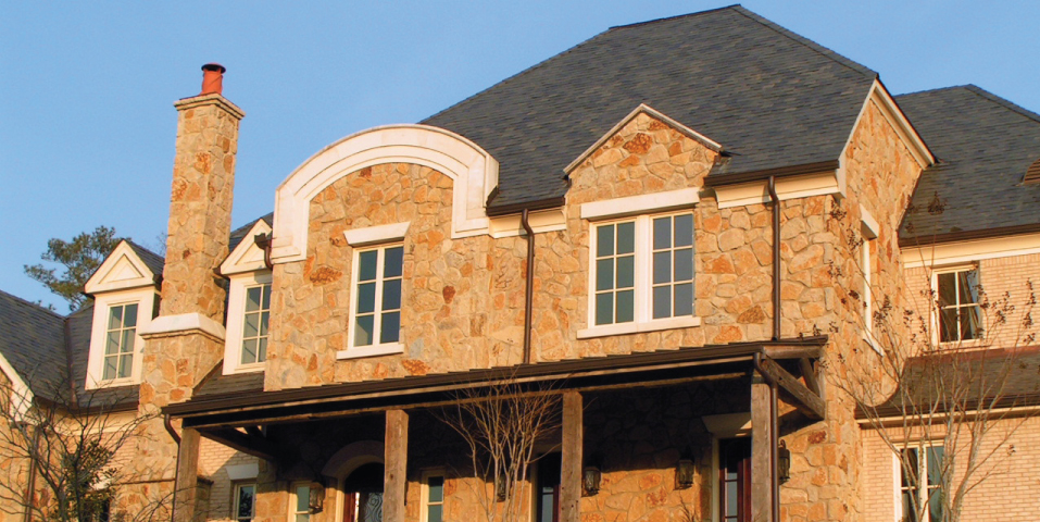 French-country-vernacular-Buckhead-estate-natural_materials_stone-04.jpg