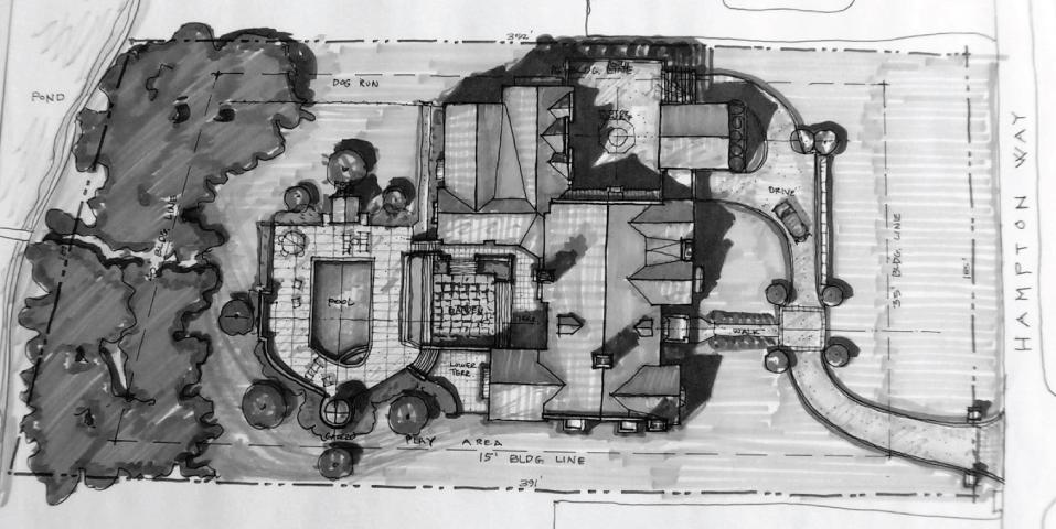 Hampton_english-tudor-manor-home-plan.jpg
