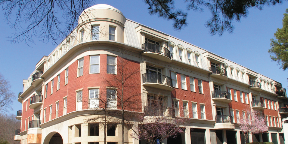 Belvedere-luxury-condo-multifamily-piedmont-park-mansard-facade.jpg