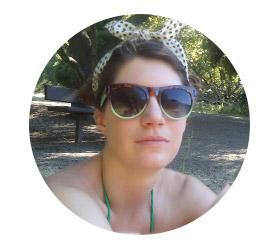 olivia_cocostyles