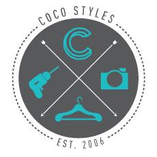 crest_logo.jpg