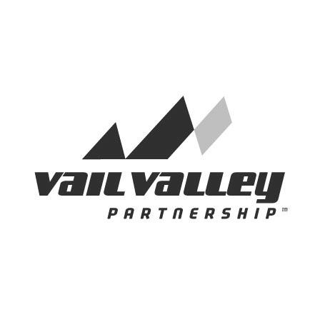 VVP-Logo.jpg