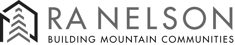 RAN 2016 Logo Side.jpg