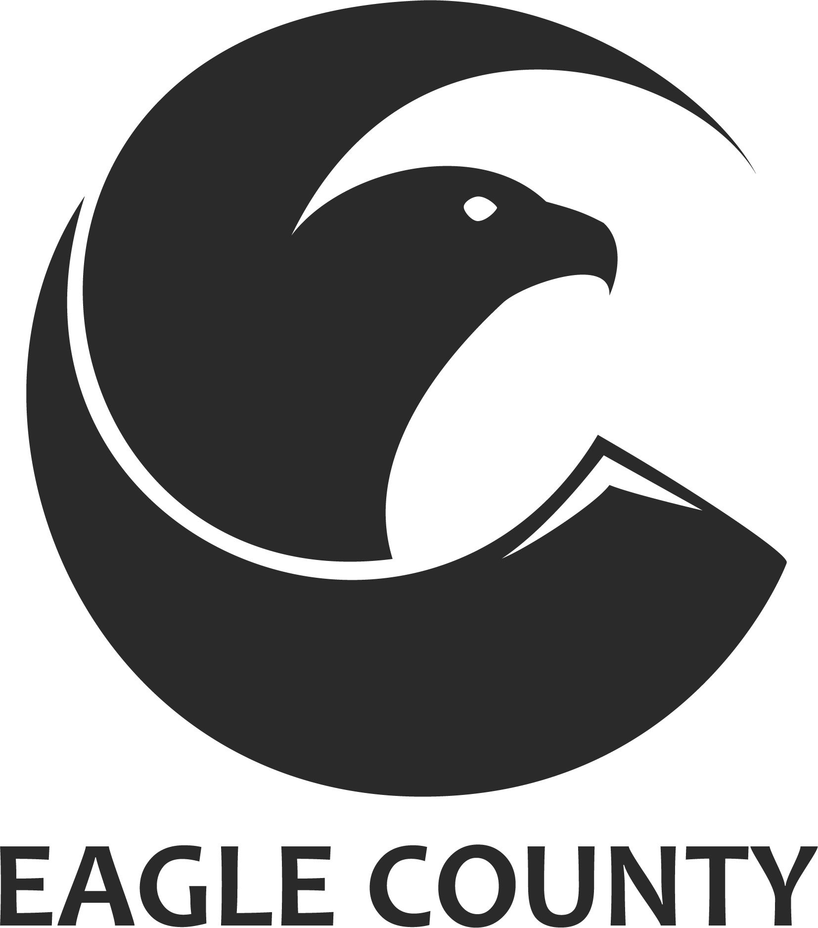 EC_Final logo badge_k.png